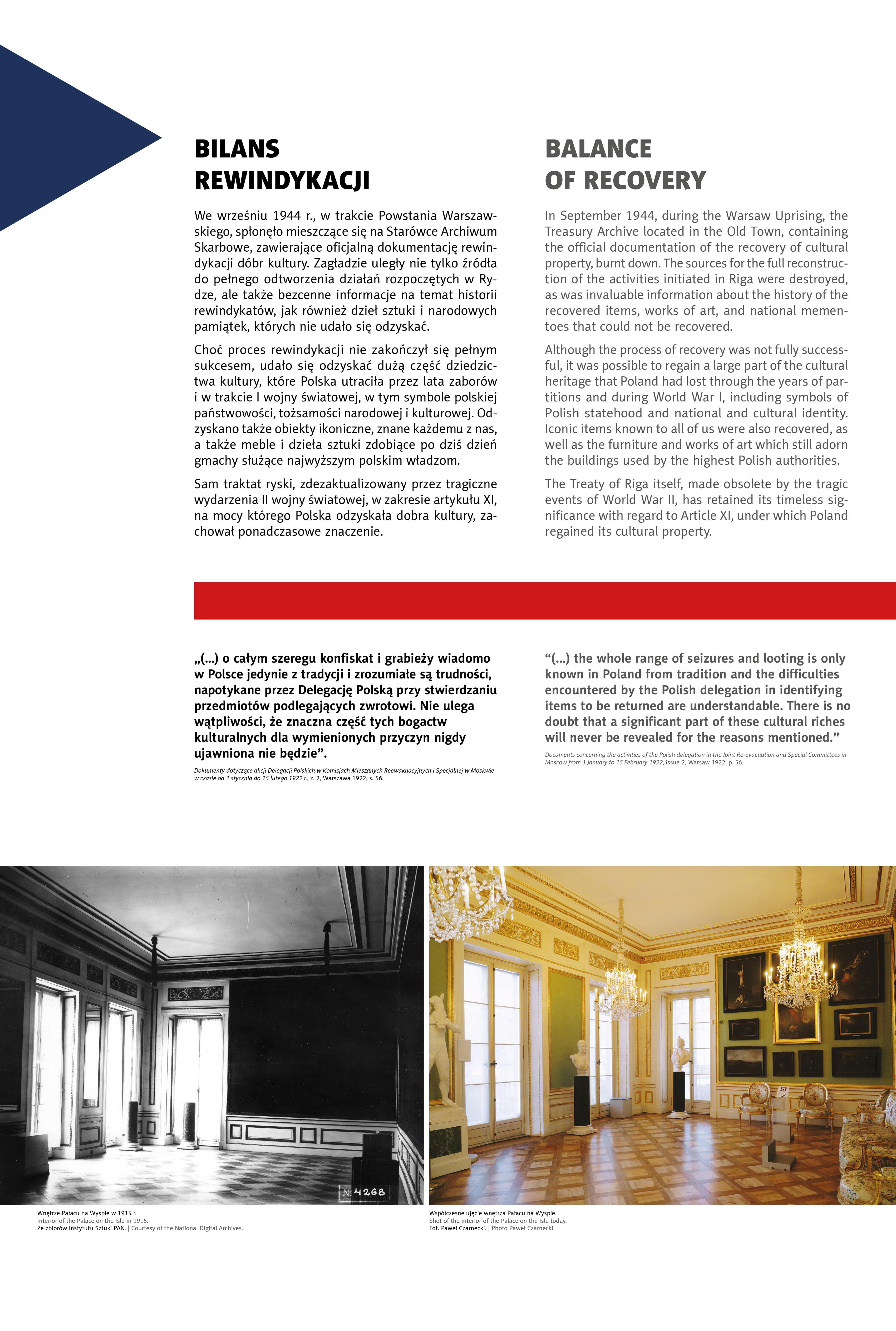 traktat-ryski-wystawa-ostateczna59-min